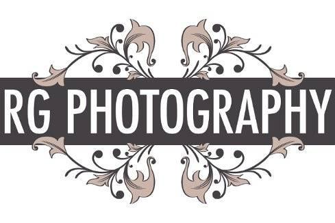 RG Photography