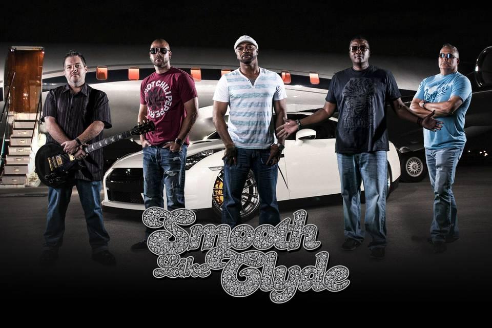 SLC Promo Photo