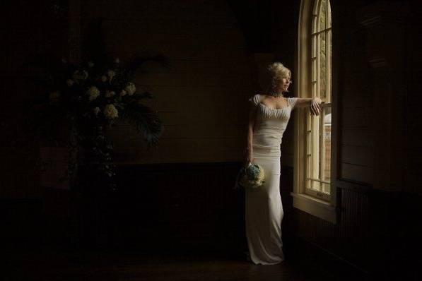 Stephen B. Morton Photography