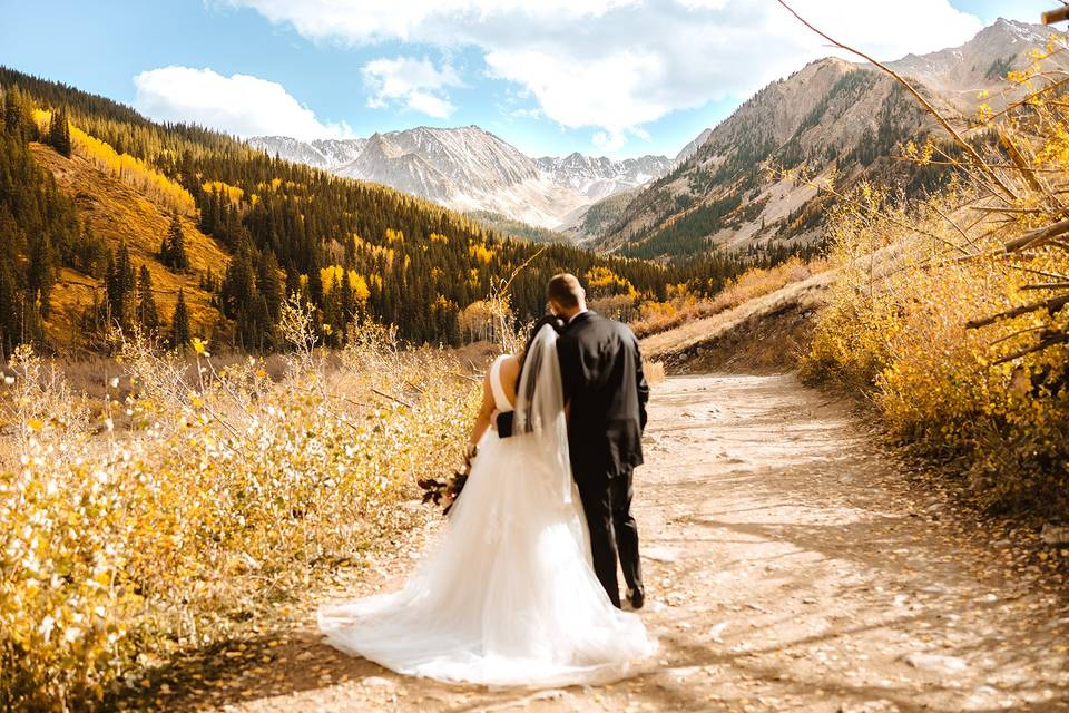Knotted Proposals & Events