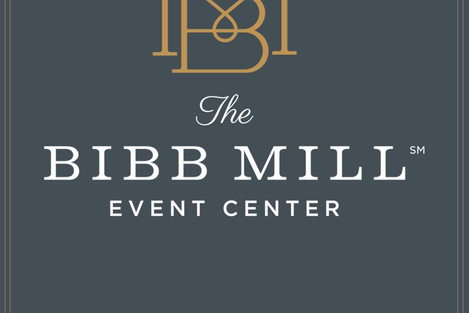The Bibb Mill Event Center