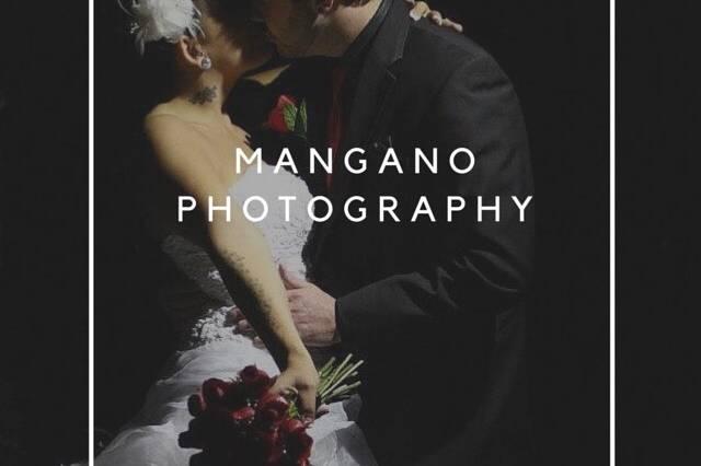 Mangano Photography