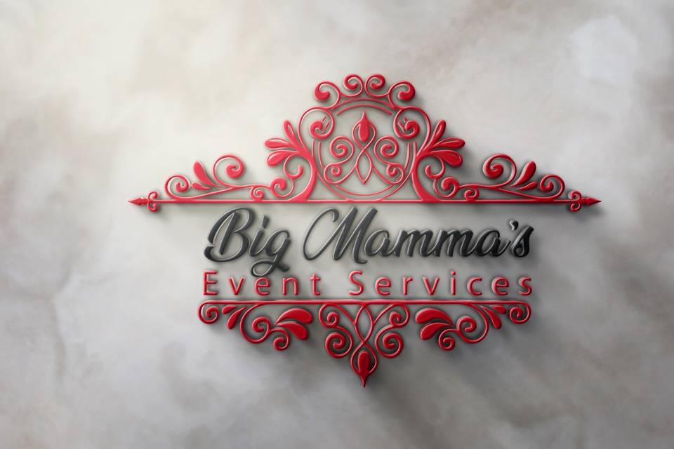 Big Mamma's Event Services