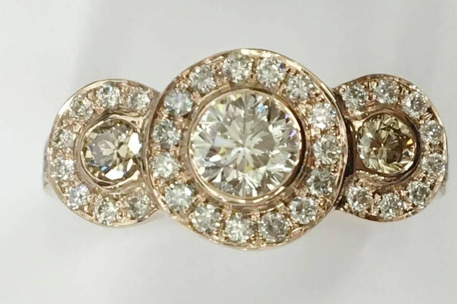 Truman Jewelers