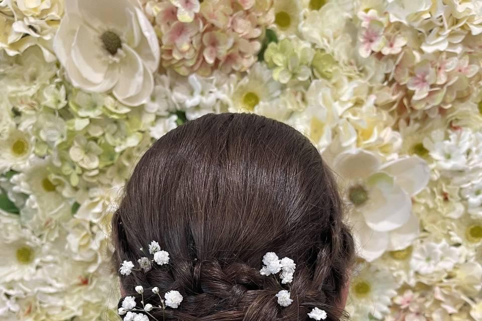 Bridesmais