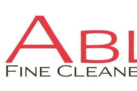 Ablitt's Fine Cleaners