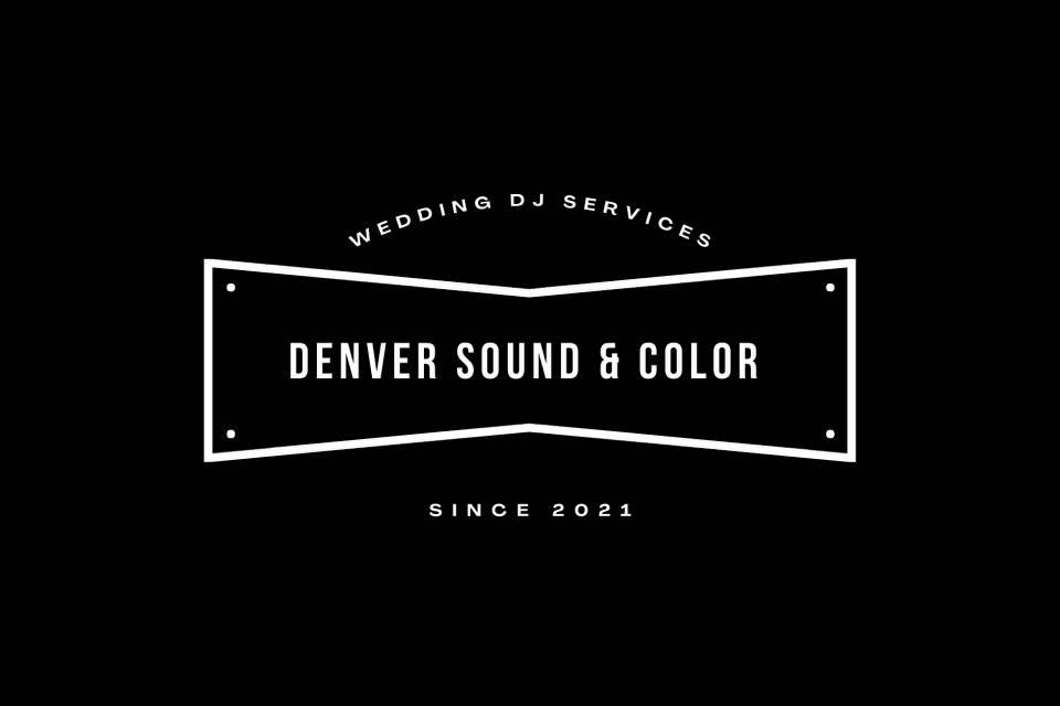 Denver Sound & Color