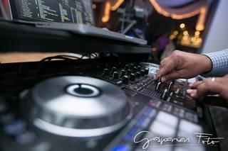 Mindscape Entertainment