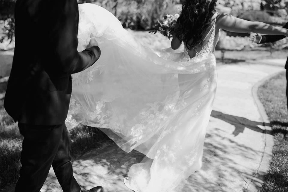 Elizabeth Pishal Photography