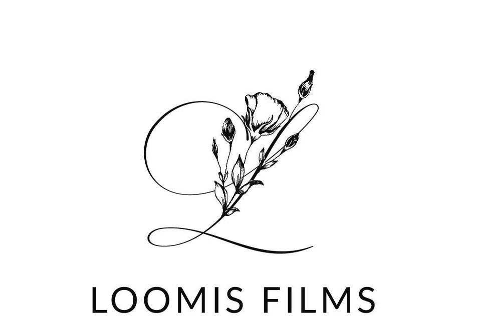 Loomis Films