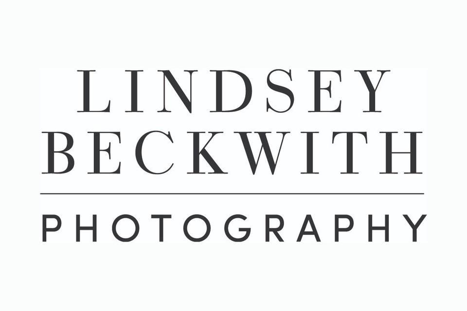 Lindsey Beckwith Photography