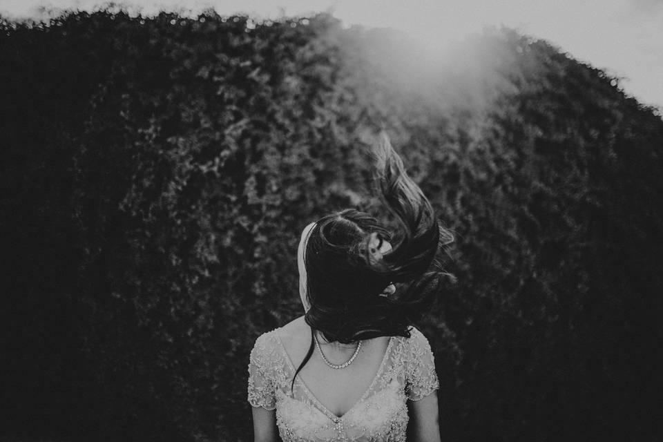 Leah Breeze Photography