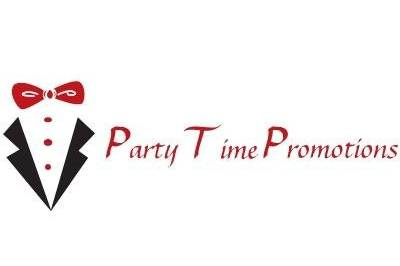 Party Time Promotions
