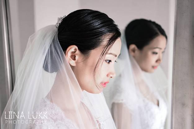 Liina Lukk Photography