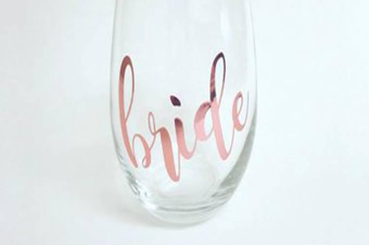 BridesBridal