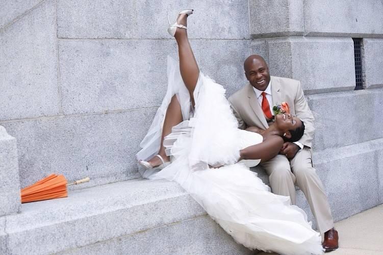 Lets Face It Bridal Services