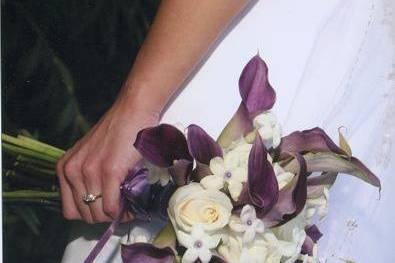 Heritage Weddings