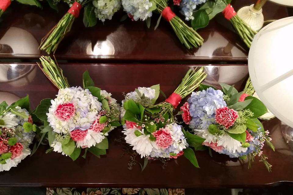 Lake Murray Flower Shoppe