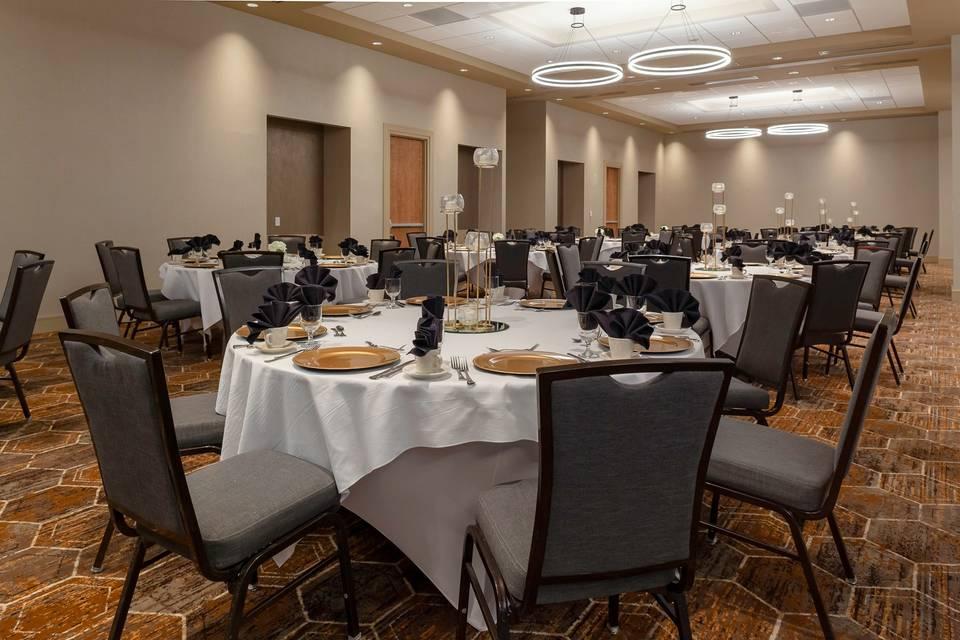 Sedona Ballroom