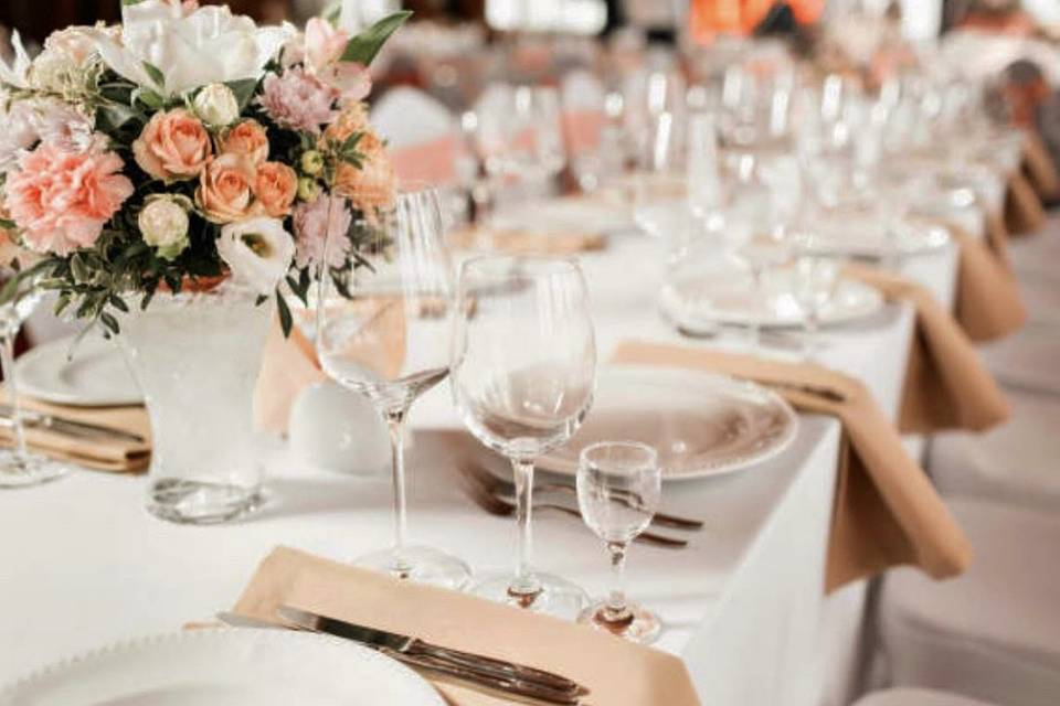 Northwest Weddings