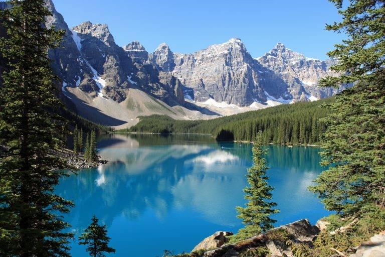 Explore Dream Discover Travel Planning