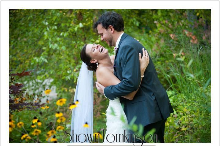 Shawn Tomkinson Photography