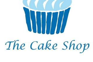 The Cake Shop Bakery