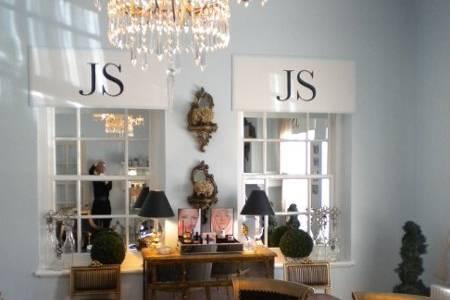 JS Advanced Skincare & Spa