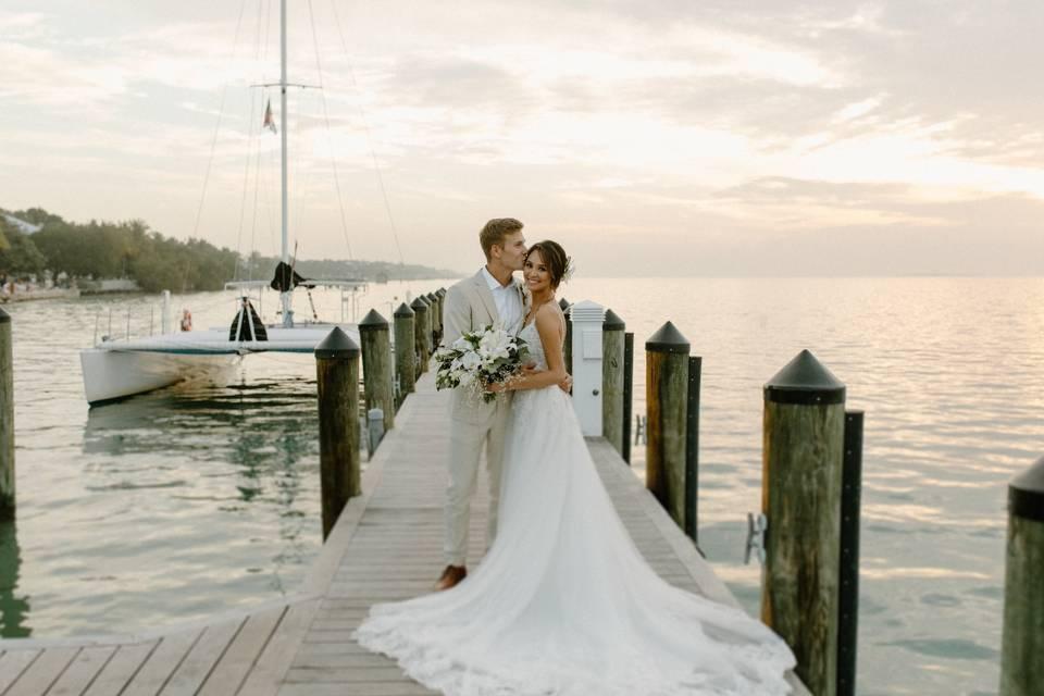 Wayfinder Weddings & Events
