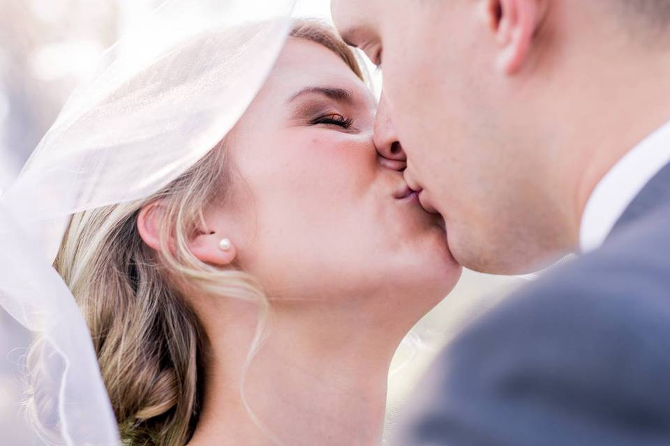 Jocelyn & Ryan Photography