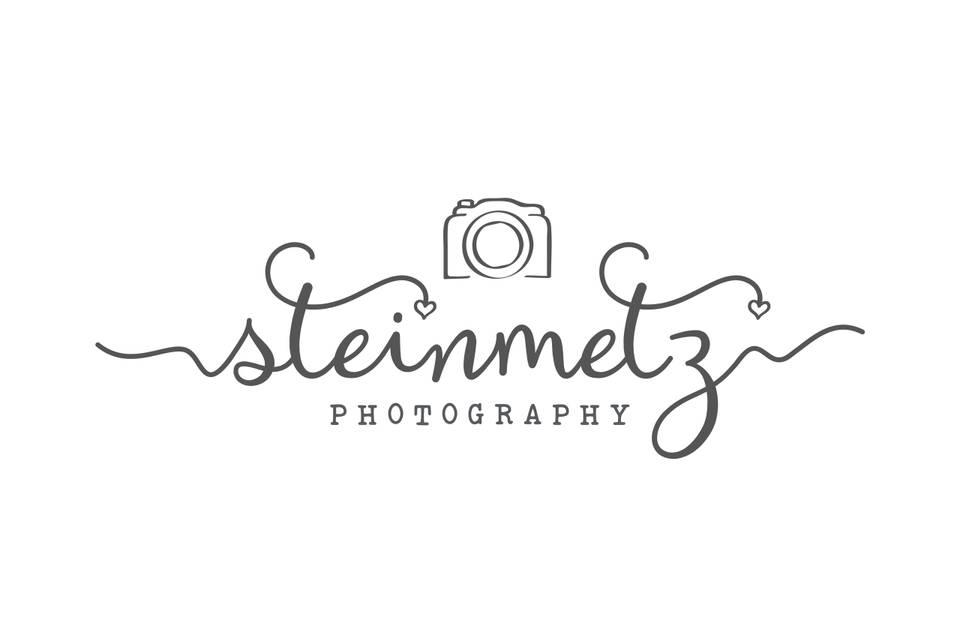 Steinmetz Photography