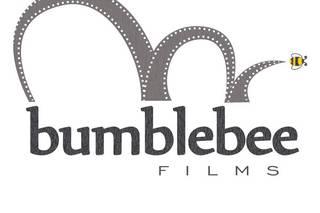 Bumblebee Films