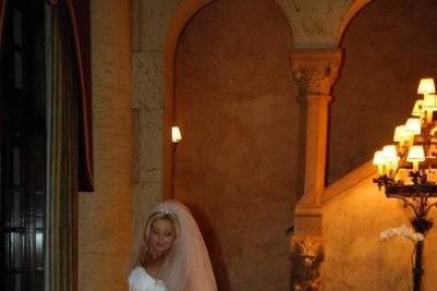 Mystical Memories Bridal Boutique