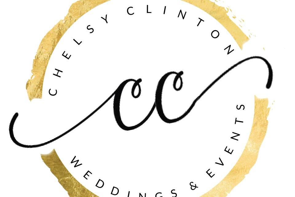 CC Events