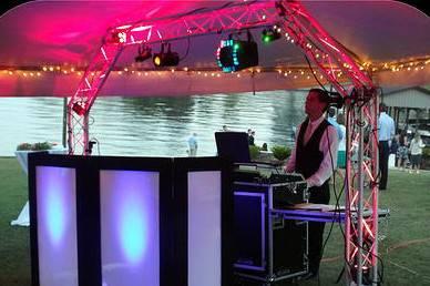 Shane's DJ Service LLC