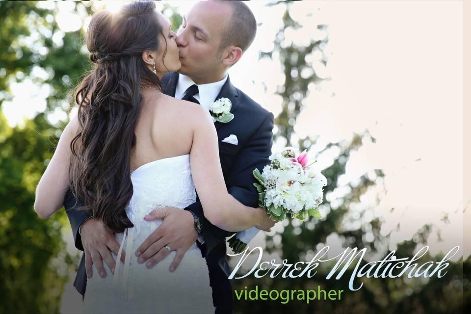 Derrek Matichak Videography