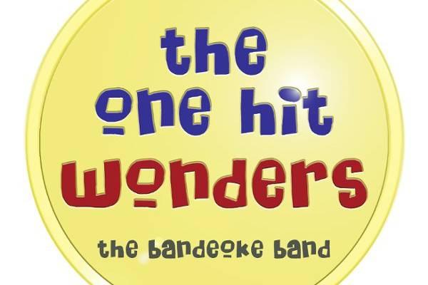 The One Hit Wonders