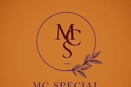 MC Special Events, LLC