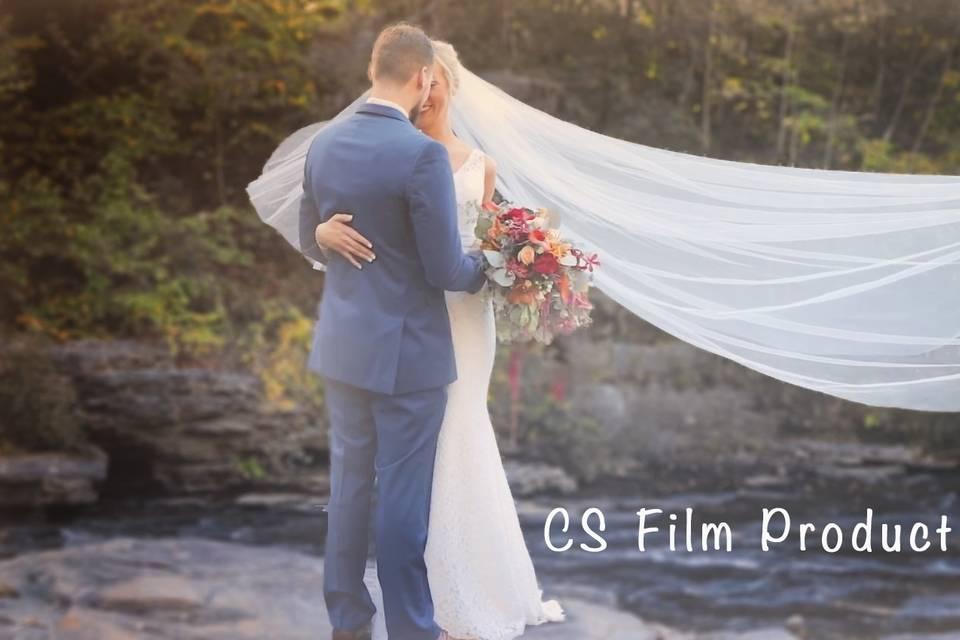 CS Film Productions