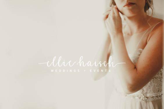 Ellie Haisch Weddings + Events