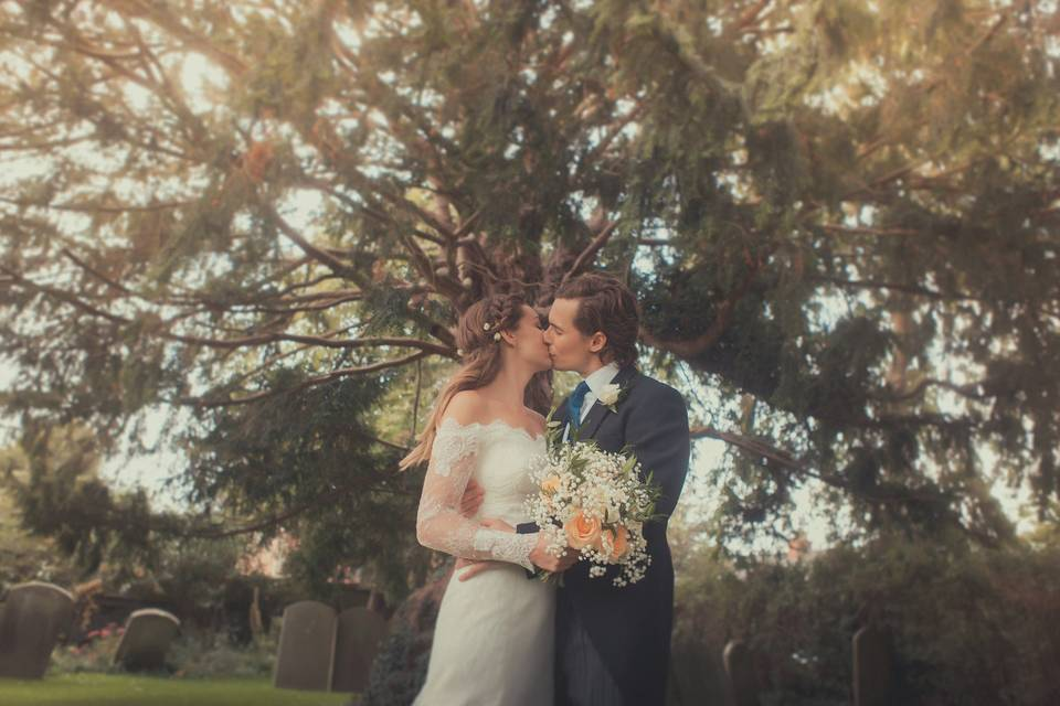 Raccoon Event and Wedding Photography