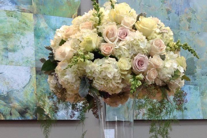 Eden's Florist, LLC