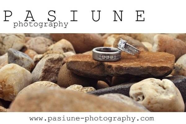 Pasiune Photography