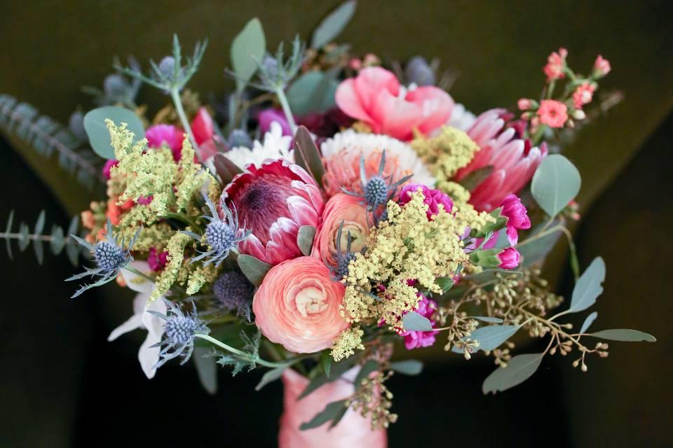 Larkspur Lane Floral Co.