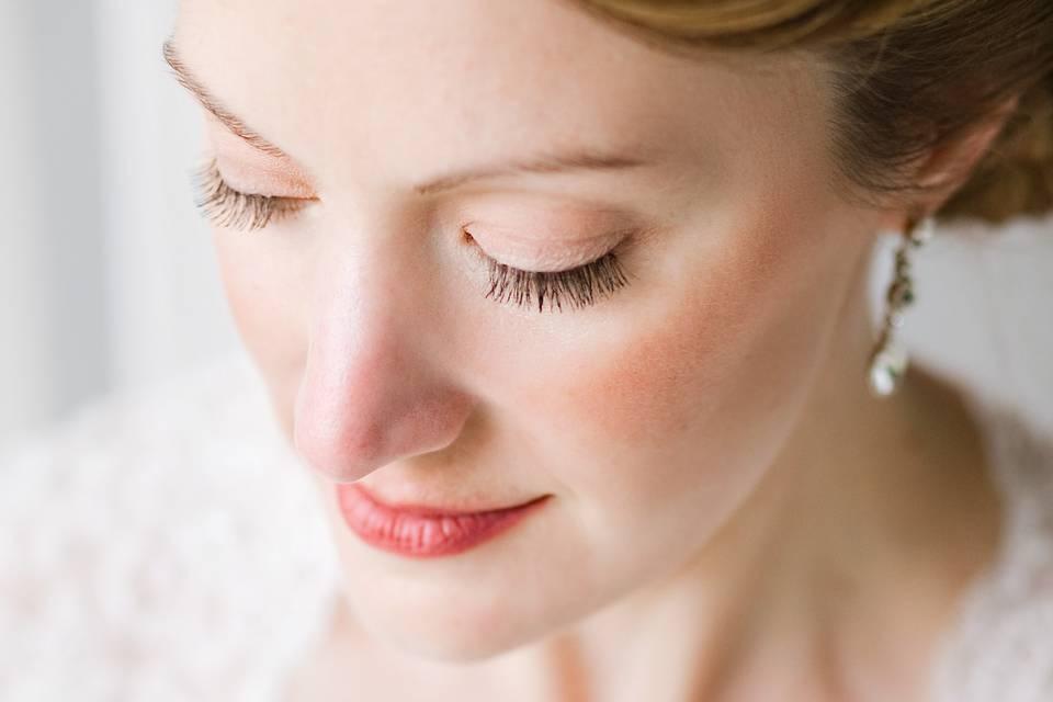 Twinkle & SMOOCH beauty with Jenny DiMucci