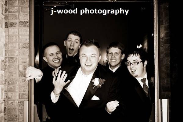 j-wood photography