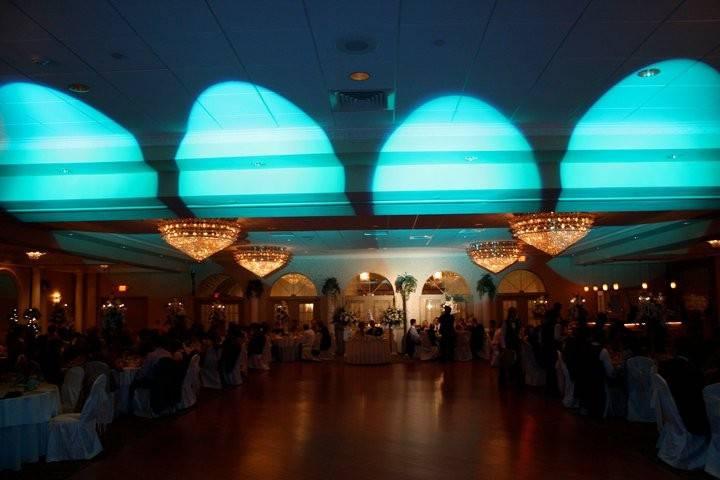 Weddingsetgo DJ Entertainment