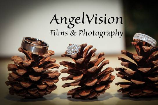 AngelVisions