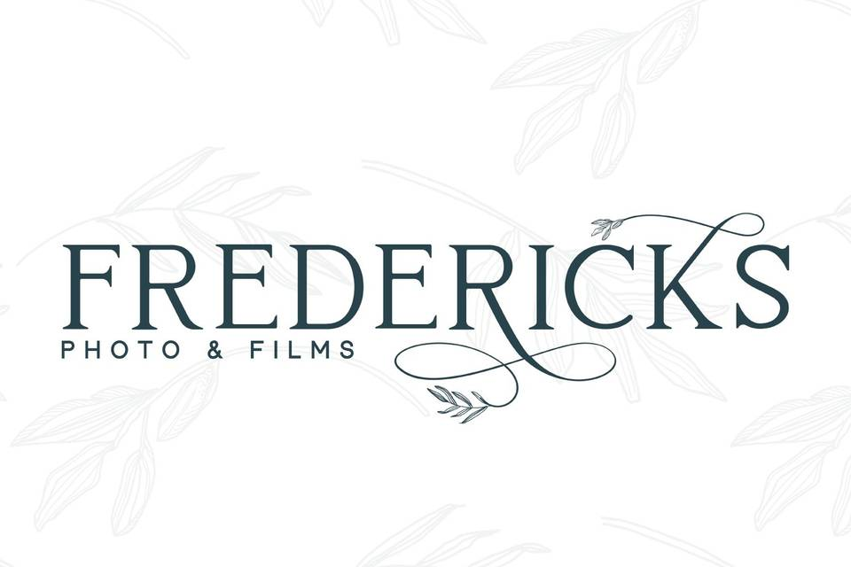 Fredericks Photo and Films