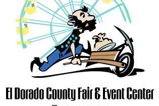 El Dorado Fair & Event Center